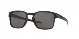 Oakley OO  9353