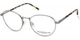 Marcolin MA 3018