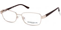Marcolin MA 5018