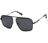 Kenneth Cole New YorkKC 7232