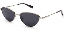 Kenneth Cole New York KC 7235