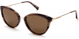 Kenneth Cole New York KC 7236
