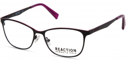 Kenneth Cole Reaction KC 811
