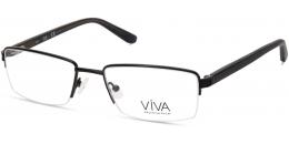 Viva VV 4039