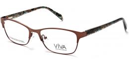 Viva VV 4518