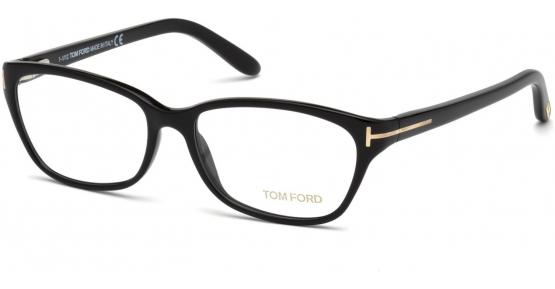Tom Ford FT 5142