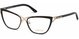Tom Ford FT 5272