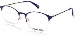 Cover Girl CG 474