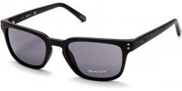 Gant GA 7080