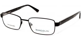 Marcolin MA 3015