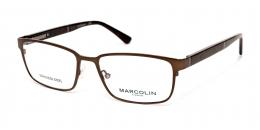 Marcolin MA 3016