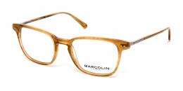 Marcolin MA 3017
