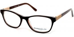 Marcolin MA 5016