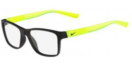 Nike NIKE  5532