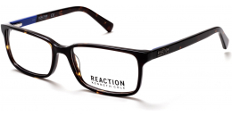 Kenneth Cole Reaction KC 807