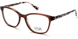 Viva VV 4517