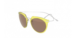 Silhouette Arthur Arbesser  9909