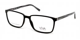 Viva VV 4036