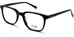 Viva VV 4038