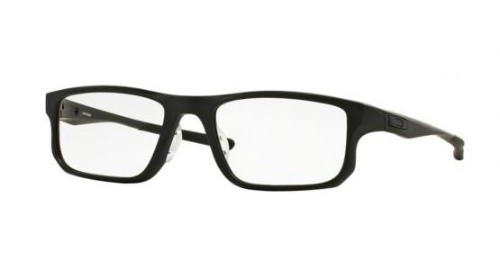 Oakley Frame OX  8066