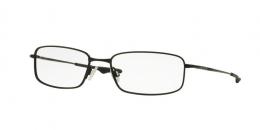 Oakley Frame OX  3125