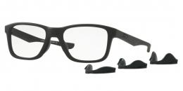 Oakley Frame OX  8107
