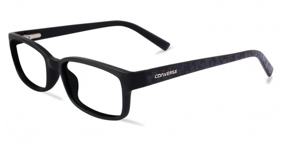 Converse K 18