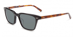 John Varvatos V 601  UF Polarized