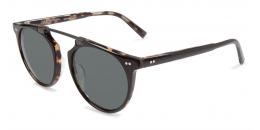 John Varvatos V 602  UF Polarized