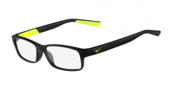 Nike NIKE  5534