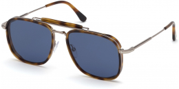 Tom Ford FT 665  Huck