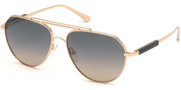 Tom Ford FT 670  Andes