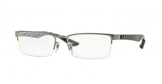 Ray-Ban Optical RX  8412