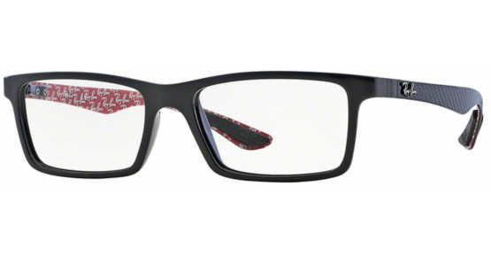 Ray-Ban Optical RX  8901