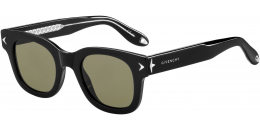 Givenchy Givenchy  7037 /S
