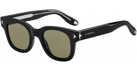 Givenchy GV  7037 /S