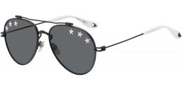 Givenchy GV  7057 /STARS