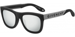 Givenchy Givenchy  7016 /N/S
