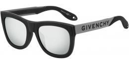 Givenchy GV  7016 /N/S