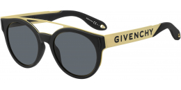 Givenchy Givenchy  7017 /N/S