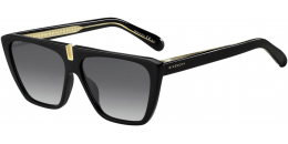 Givenchy Givenchy  7109 /S