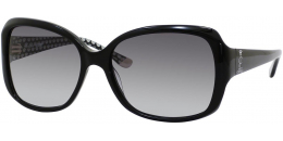 Juicy Couture Juicy  503 /S