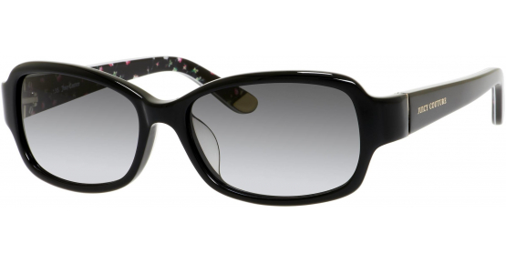 Juicy Couture JU  555 /F/S