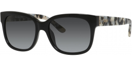Juicy Couture JU  570 /S