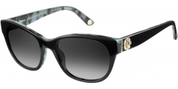 Juicy Couture JU  587 /S
