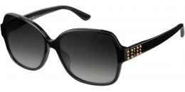 Juicy Couture JU  592 /S