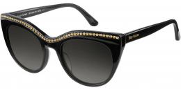 Juicy Couture JU  595 /S