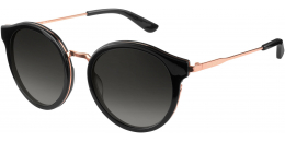 Juicy Couture JU  596 /S