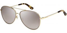 Juicy Couture JU  599 /S