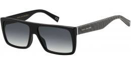 Marc Jacobs Marc Icon  96 /S